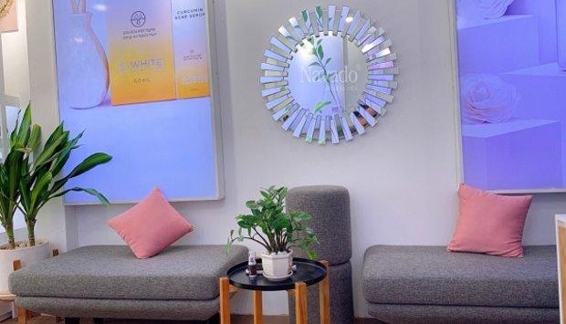 Gương trang trí decor nội thất, sự lựa chọn hoàn hảo cho không gian nhà bạn.
