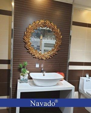 Gương phòng tắm Eros Luxury