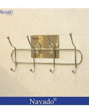 Móc treo phòng tắm GS – 5011